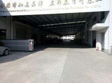 We are Professional big factory!!!!
