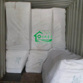 Sofas Container Loading