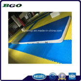 Hot Sale PVC Inflatable exercise mat