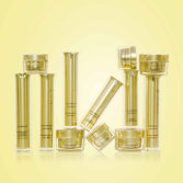 QIANBAIJIA Anti-wrinkle Anti-aging Skin Care Product Series