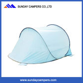 Camping Beach Pop up Tent