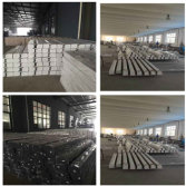 TOMA roller shutter production line