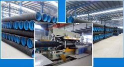 Rubber Factory and workshop