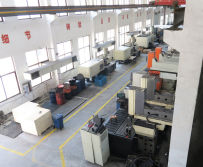 Injection molding workshop