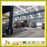 Circular saw 03 China Stone Factory from YeYang Stone Factory -FuJian YuanHong Construction Material