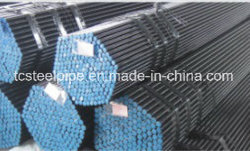 SA179/SA192 SEAMLESS BOILER TUBE&HEAT EXCHANGER TUBE