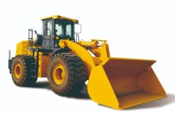 Hydraulic Hose for Bulldozer