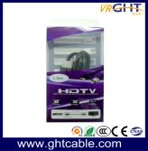 HDMI/VGA Blister Pack