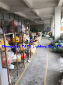 Photos of Gemstone Globes Gifts Factory
