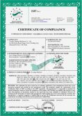MMA WELDING MACHINE CE CERTIFICATE single board