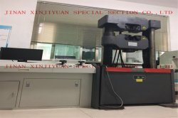 hydraulic and oil press machine