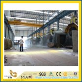 Circular saw China Stone Factory from YeYang Stone Factory -FuJian YuanHong Construction Materials