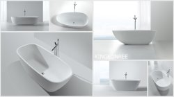 Modern Freestanding Bathtubs