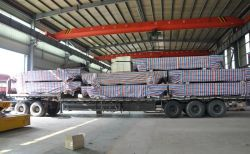 7 carts exported to Romania last month