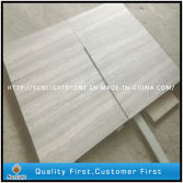 advantage white marble-wooden white