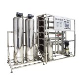 Reverse Osmosis (RO) equipment