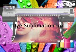 How to Choose the Right Sublimation Ink?