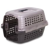 2017 NEW designs IATA pet carriers