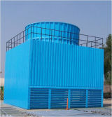 FRP Cooling Tower exported to vietnam