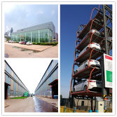 Tangshan Lianchuang Industrial Group