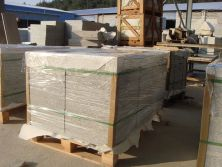 Paving stone Package