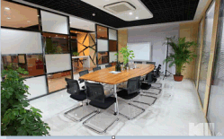 king Machine Meeting Room