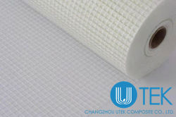 Alkali Resistant Fiberglass Products for UHPC