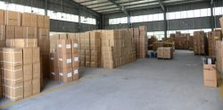 Stars Plastic Product Warehouse