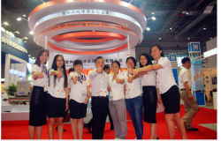 AQUATECH CHINA 2015 Shanghai international water exhibition