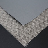 17OZ TEFLON COATED FIBERGLASS CLOTH