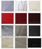Men Suits Fabric Color Chart for Men Suits Custom Groom Wedding Formal Dresses