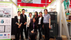 Welcom to visit our booth A 8.0H 07 , 119th Canton Fair Exhibition