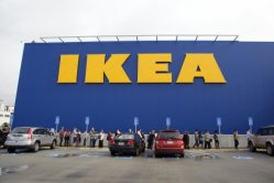 Ikea Realizes Democratic Design for The Home