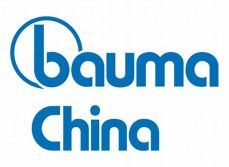 Veise have been participating bauma china Exhibition