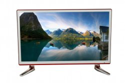 "32"" Hot sell LED TV"