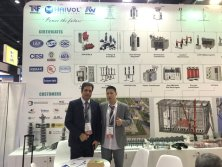 2018 Philippine Power, Electronics and Energy Exhibition