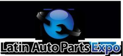 in 2015, Latin American auto parts in panama (South America)