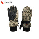 s03 heating gloves