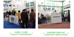 119th Canton Fair Guangzhou, China