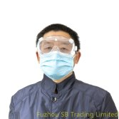 disposable medical face2 mask