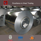 410 Stainless Steel Coil