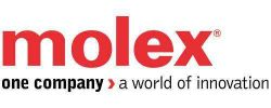 Customer - Molex