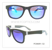 High quality Popular Sunglasses for men