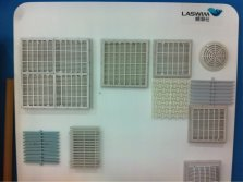 LASWIM POOL FITTINGS