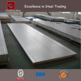 Galvanized Steel Sheet Bar