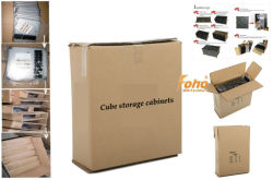 cube storage cabinets