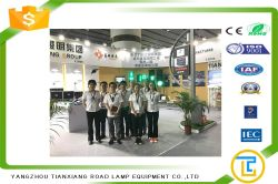 2017 guangzhou lighting exhibition
