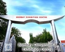 2013 China Industry Expo-India