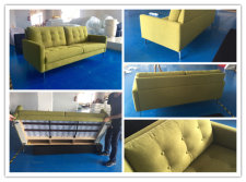 Modern Sofas designs for hotel