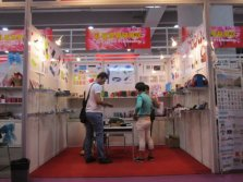 Canton Fair 2015-4